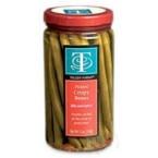 Tillen Farms Hot & Spicy Beans (6x12 Oz)