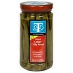 Tillen Farms Crispy Dilly Beans (6x12 Oz)