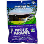 Great Eastern Sun Ec Silver Grade Pacific Arame (6x1.76OZ )