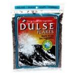 Maine Coast Dulse Sea vegetable (1x2 Oz)