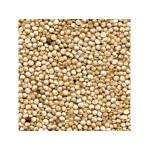 Grains Quinoa Bulk (1x25LB )