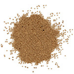 Grains Amaranth Grain (1x25LB )