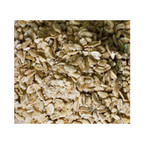 Grains Rolled Kamut Flakes (1x25LB )