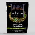 Urbane Grain Quinoa Miso/Edm (6x4OZ )