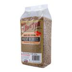 Bob's Red Mill Wheat Berry Hrd Bul (1x25LB )
