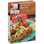 Fantastic Foods Refried Pinto Beans (1x3-3.3 Lb)