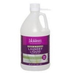 Biokleen Free & Clear Liquid Laundry (1x64Oz)