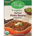Pacific Natural Foods Rfrd Pntobn Veg (12x13.6OZ )