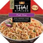 Thai Kitchen Thai Rice Noodle Gluten Free (6x9.77 Oz)