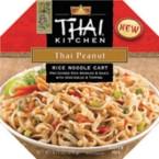 Thai Kitchen Thai Peanut Rice Noodle Gluten Free (6x9.77 Oz)