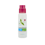 Ecover Stain Remover Stick (1x6.8 Oz)