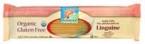 Bionaturae Linguine Pasta Gluten Free (12x12 Oz)