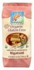 Bionaturae Rigatoni Pasta Gluten Free (12x12 Oz)