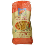 Bionaturae Fusilli Pasta Gluten Free (12x12 Oz)