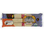 Organic Planet Lomein Noodles Pasta (3x8 Oz)