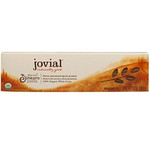 Jovial Organic Whole Grain Einkorn Spaghetti (12x12Oz)