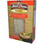 Annie Chun's Maifun Brown Rice Noodle (6x8OZ )