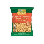 Field Day Organic Brown Rice Pasta Penne Gluten Free (12x12Oz)