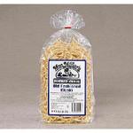 Mrs Miller's Noodle Kluski (6x16OZ )