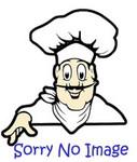 Tinkyada Fusilli Brown Rice Pasta (3x16 Oz)