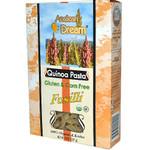 Andean Dream Fusilli Quinoa Pasta Gluten Free (6x8 Oz)