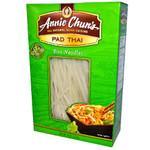 Annie Chun's Original Pad Thai Noodle (3x8 Oz)