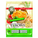 Pastariso Wht Rice Pasta Elbows (6x1LB )