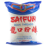 China Sea Bean Thread Saifun Noodles (12x6Oz)