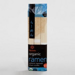 Hakubaku Ramen Noodles (8x9.52Oz)