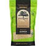 TruRoots Quinoa (3x12 Oz)