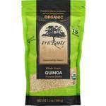 TruRoots Quinoa (6x12 Oz)
