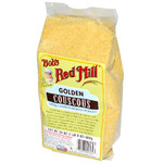 Bob's Red Mill Golden Couscous (2x24 Oz)