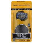 Lundberg Wild Rice (6x8OZ )