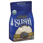 Lundberg Sushi Rice (6x2LB )