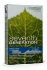 Seventh Generation Free & Clear Automatic Dishwasher Powder (8x75 Oz)