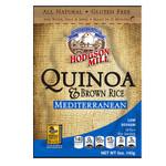 Hodgson Mill Mediterranean Quinoa (6x5 OZ)