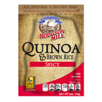 Hodgson Mill Spicy Quinoa (6x5 OZ)