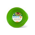 Preserve Everyday Bowls Apple Green (4 x16 Oz)