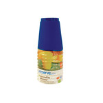 Preserve Tumblers Reusable Cups Midnight Blue 16 Oz (1x10 Count)