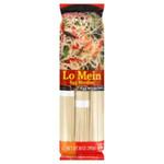 Wel Pac Lo Mein Noodles (12x10OZ )