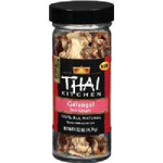 Thai Kitchen Galangal Thai Ginger (3x0.52OZ )