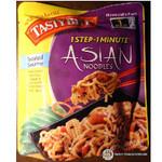 Tasty Bite Tsd Sesame Noodles (6x8.8OZ )