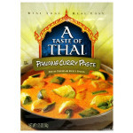 A Taste Of Thai Panang Cry Bs (6x1.75OZ )