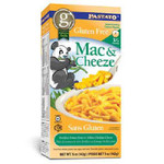Pastariso Potato Mac Yellow Cheese (12x5OZ )