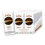 Justin's Dark Choc P/Butter Milk Cups (12x1.4 Oz)