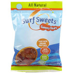 Surf Sweets Gummy Bears (12x2.75 Oz)