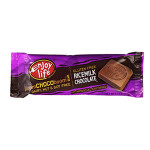 Enjoy Life Foods Rice Milk Chocolate Bar Dairy Free (24x1.4 Oz)