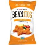 Beanitos Ncho/Wht Bn Chp (6x6OZ )