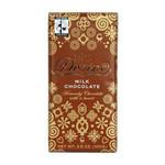 Divine Milk Chocolate Bar (10x3.5Oz)