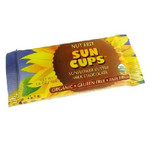 Sun Cups Milk Chocolate (12x1.5OZ )